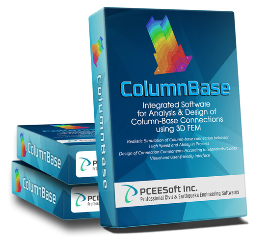 Products - PCEESoft Inc    Professional Engineering Software